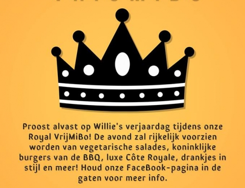 Royal VrijMiBo